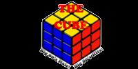 cubelogo200x100